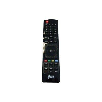 Mando original Iris 9700HD/COMBO Iris 9800HD/Combo, 9200HD,9500HD, 9600HD,9850HD