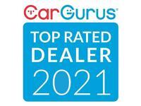 2017 Audi S3 S3 TFSI Quattro 4dr S Tronic FULLY LOADED+RARE COLOUR SALOON Petrol