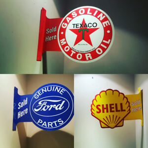 Mancave signs