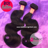 Mink Hair Vendor-Wholesale Virgin Hair