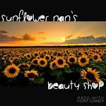 SunflowerNansBeautyShop