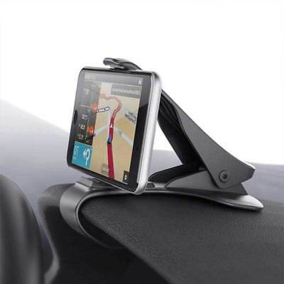 Universal Handy Smartphone Halterung Halter Armaturenbrett Auto halterung neu