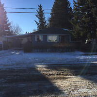 Beautiful house for sale in Pincher Creek, AB