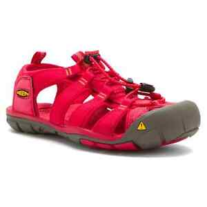 Neuf! Sandale Keen clearwater cnx pointure 8,5 FEMME