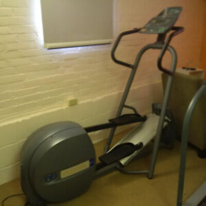 Precor home gym buy or sell exercise equipment in ontario kijiji