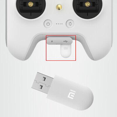 Original Wireless Connector WiFi Adapter Receiver 2.4GHz for Xiaomi Mi Drone 4K