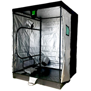 ISO a grow tent