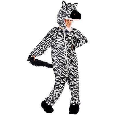 Fastnachtskostüme: Halloween- & Faschings-Kostüm