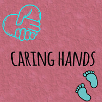 Personal care, home cleaning, need to run errands?