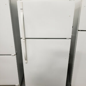 BLOWOUT SALES ON FRIDGE 28'' KENMORE MOD 970-6054.1  WARRANTY