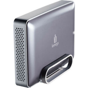 Never opened 1TB USB 3.0 Desktop External Hard Drive