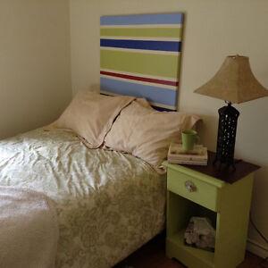 Room(s) in Tillsonburg character house London Ontario image 8