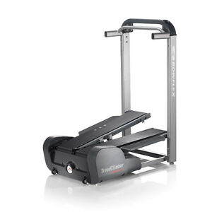 BlowFlex TreadClimber TC5
