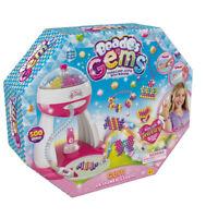 NEW: Beado's Gems Designer Studio-$30 (CASH, NO TAX)