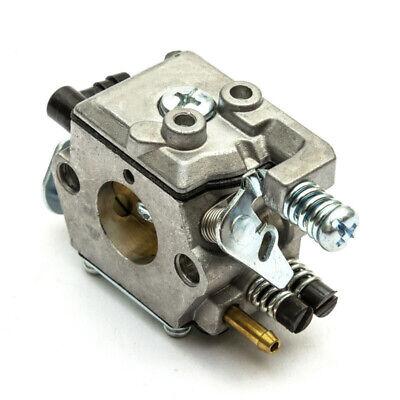 3800 38cc Carburador Sierra a Cadena Repuesto Herramienta Eléctrica Útil