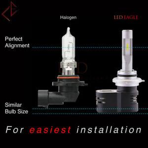 Best Selling LED Headlight Company in 2017 Plug'n'Play