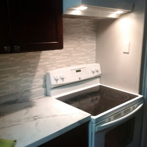 HOUSE ACROSS FROM ST LAWRENCE - ROOMS FOR RENT - $540 INCLUSIVE