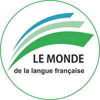 French teacher : 12$/h (514)961-4579