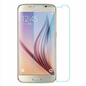 Samsung S7 Screen Protection with Scratch proof Tempered Glass Regina Regina Area image 3