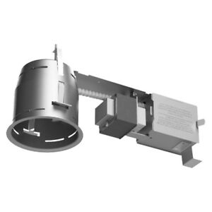 POT LIGHTS - CONTRAST - IT2000M - MR16 OR SIMILIER LED