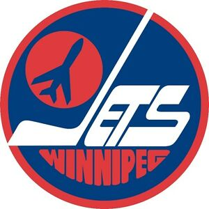 Winnipeg Jets Tickets, singles only