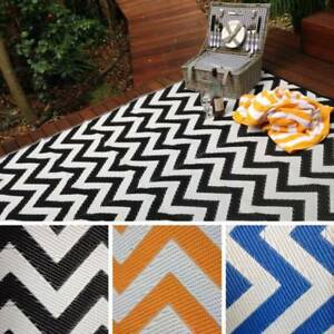 Outdoor rugs starting at $89 with free delivery Australia Wide