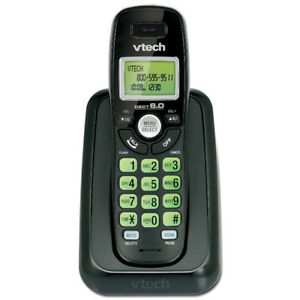 Cordless Phone with Caller ID/Call Waiting brand new