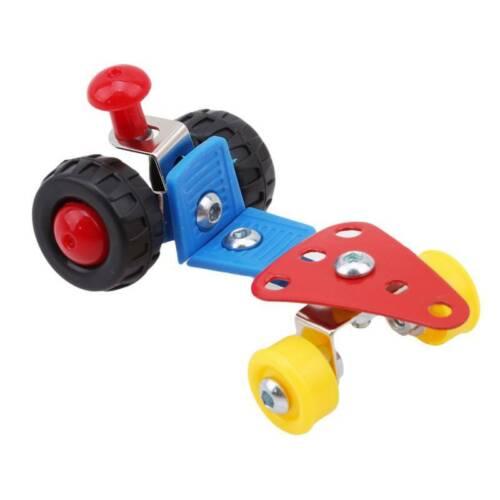 3D Model Gift Toys Home