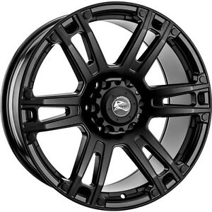 20-ADVANTI-BARRACUDA-WHEELS-HILUX-RODEO-COLORADO-RANGER-TRITON-ISUZU-NEW-TTF