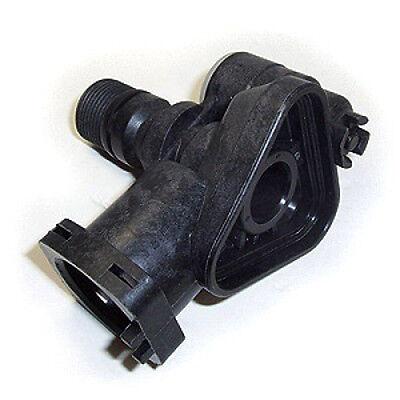 Karcher Pressure Washer Control Head Spare Part 9.001-361.0 / 90013610