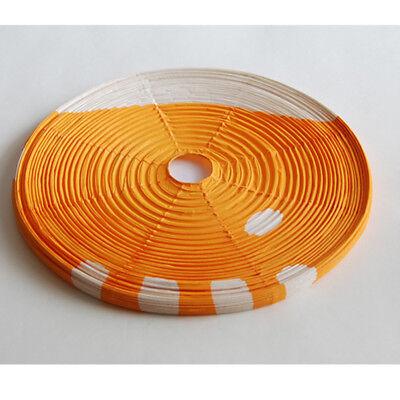 Isamu Noguchi Akari 1AY Lamp Shade Only Washi Paper Japanese Light NEW Japan F/S