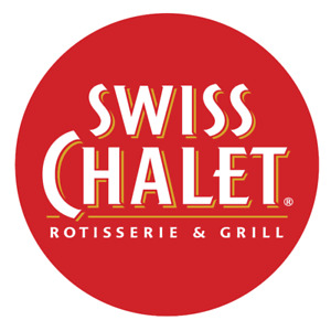 Swiss Chalet in Ancaster dish washer position (day time)