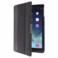 New i-Blason Apple iPad Air Case, 5th Generation