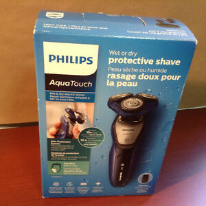 Philips Protective shave S5600/12