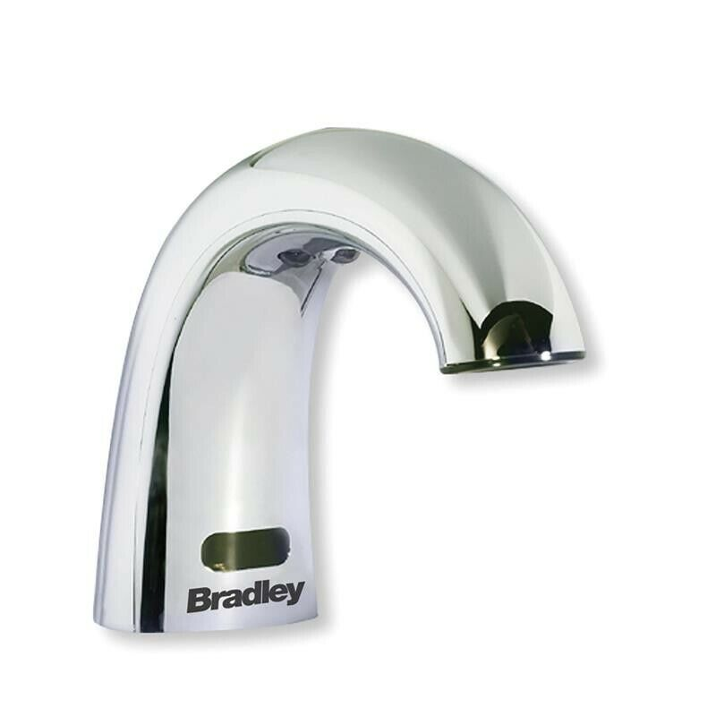 Bradley Automatic Soap Dispenser 6315