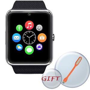 Smart Watch Wrap Wrist Watch Mate