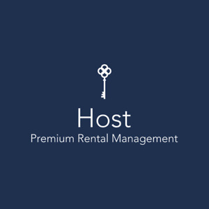 Short Term Rental Management Services, Specialising in Airbnb