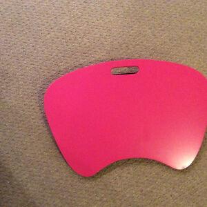 Laptop lap desk London Ontario image 1