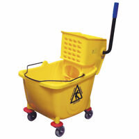 !!! AWESOME DEALS ON MOP BUCKETS WITH FREE GIFTS!!!