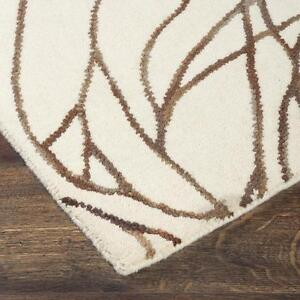 Best Deals On Ashley Throw Rugs!– Save YOUR $$$$