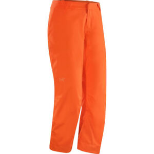 Arc'teryx Women's A2B Chino Crop (8), Brand new with tag