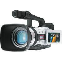 Canon GL2 Perfect Condition
