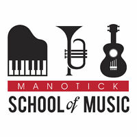 Piano and/or Voice teachers needed for lessons in Manotick!