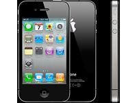Apple iPhone 4,16GB