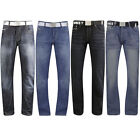 Smith & Jones Men's Jeans - Various Washes