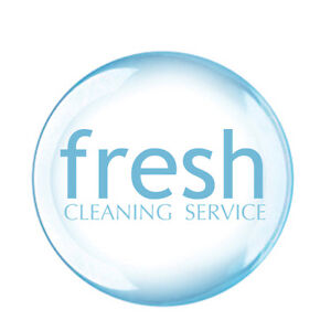 Experienced Carpet Cleaner wanted for Part-Time work