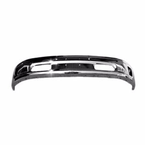 New Chrome 2013-2017 Dodge Ram Front Bumper & FREE shipping