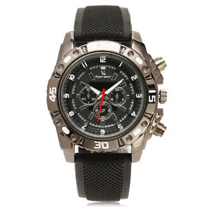 mens high end watches ebay