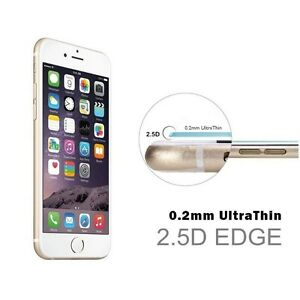 Apple iPhone 7 Plus Screen Protection with Tempered Glass Thin Regina Regina Area image 9