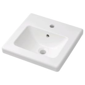 TVÄLLEN Single wash-basin, Was £35, IKEA Reading, #bargaincorner